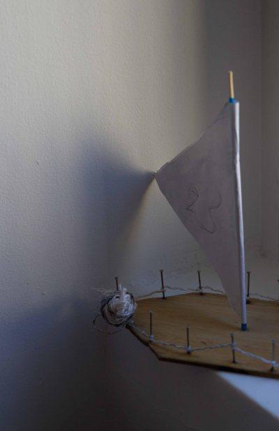 Schiff-1